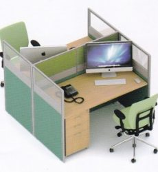 Partisi-Kantor-Uno-01-Series-Slim-2-Staff-300x294