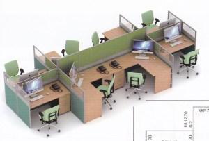 Partisi-Kantor-Uno-07-Series-slim-8-Staff-300x203