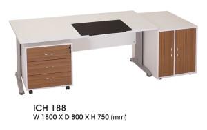 meja-Chaste-300x189