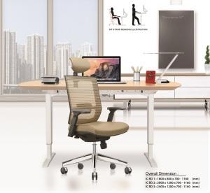 meja-Randon-300x276