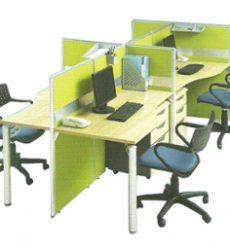 modera-workstation-5-300x257