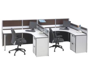 modera-workstation-6-300x257