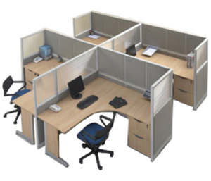 partisi-kantor-modera-workstation-5-series-workstation-3-300x257
