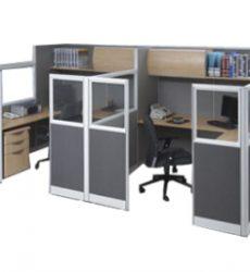 partisi-kantor-modera-workstation-5-series-workstation-4-300x257