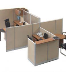 partisi-kantor-modera-workstation-5-series-workstation-6-300x257 (1)