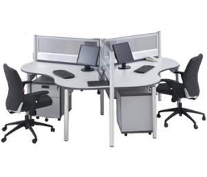 workstation-6-modera-workstation-1-series-300x257