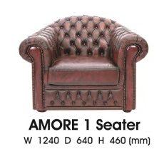 Amore-I-300x230