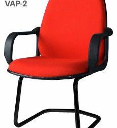 Jual-Kursi-Kantor-Hadap-UNO-GENEVA-VAP-2-230x300