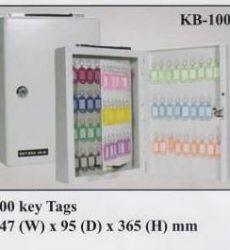 Key-Box-Daichiban-KB-100
