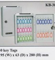 Key-Box-Daichiban-KB-30