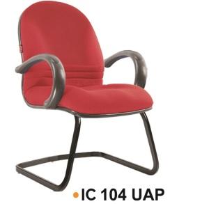 IC-104-UAP-300x293