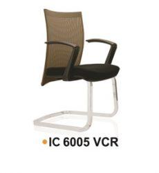 Kursi Hadap IC-6005-VCR-265x300
