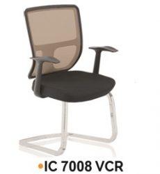Kursi Hadap IC-7008-VCR-258x300