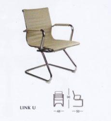Kursi Hadap LINK-U-282x300