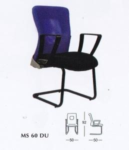MS-60-DU-258x300