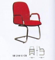 SB-210-U-CR-250x300