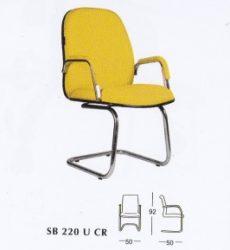 SB-220-U-CR-266x300