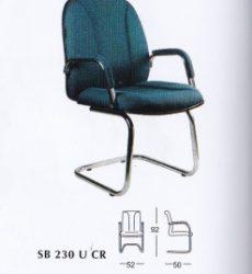 SB-230-U-CR-247x300