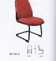 SB-702-U-243x300