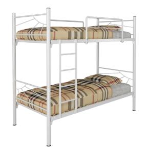 Tempat-Tidur-Orbitrend-Andez-293x300