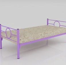 Tempat Tidur RINGO-Single-300x225