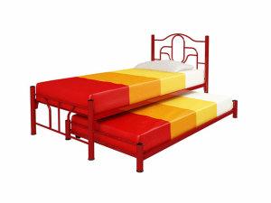 Tempat-tidur-besi-Orbitrend-JUPITER-PLUTO-300x225