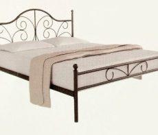 tempat-tidur-ranjang-besi-orbitrend-florence-300x197