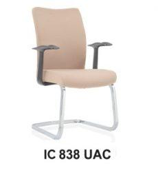Kursi Hadap Ichiko IC 838 UAC