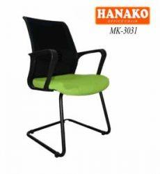 Kursi Kantor Hanako MK-3031