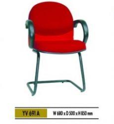 Kursi Hadap Yesnice YV 691 A