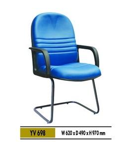 Kursi Hadap Yesnice YV 698