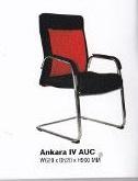 Ankara-IV-AUC