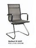 Belfast-III-AUC
