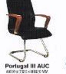 Portugal-III-AUC-224x300